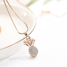 Fashion, Jewelry, tasselnecklace, Women's Fashion