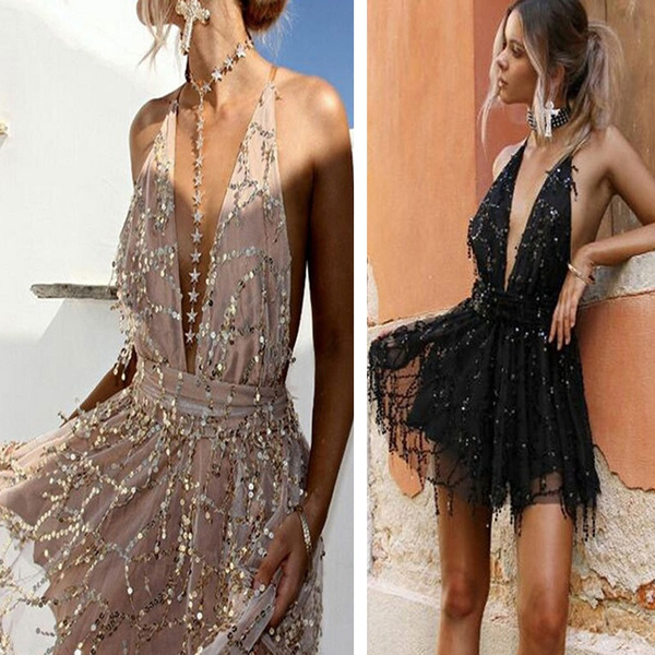 slim dress, Evening Dress, Dress, Women's Fashion