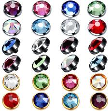 surfacepiercingjewelry, Fashion, piercing, dermalpiercingjewelry