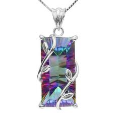 rainbow, Fashion, Jewelry, Chain