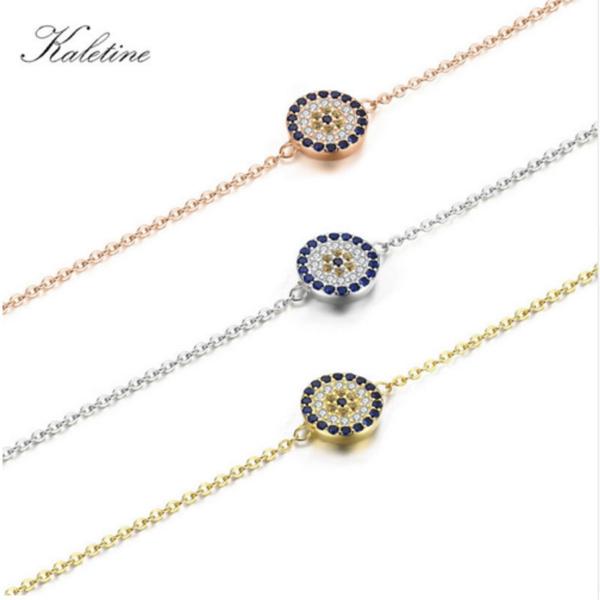Charm Bracelet, Sterling, Wedding Accessories, Choker
