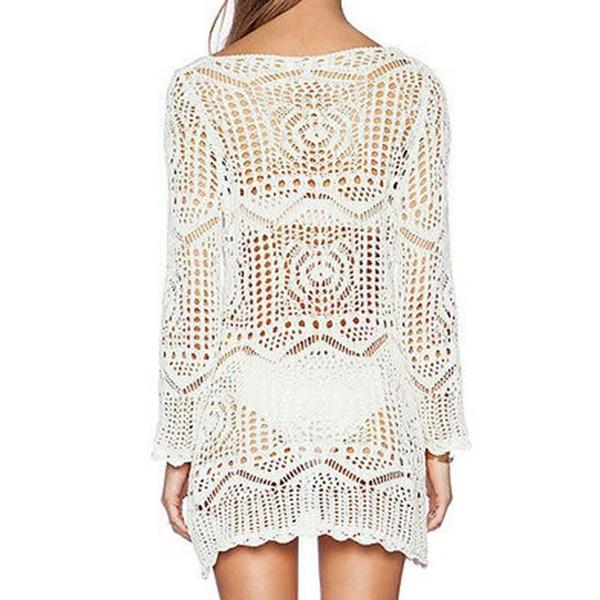 blouse, Mini, Fashion, knit