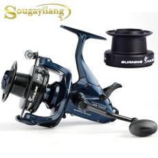 spinningreel, Classics, outdoorboating, seafishingreel