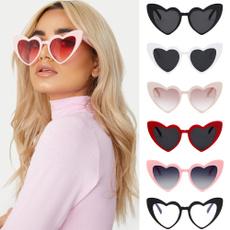 cute, Fashion, Love, Heart