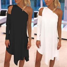 Maternity Dresses, Fashion, Dresses, Evening Dress