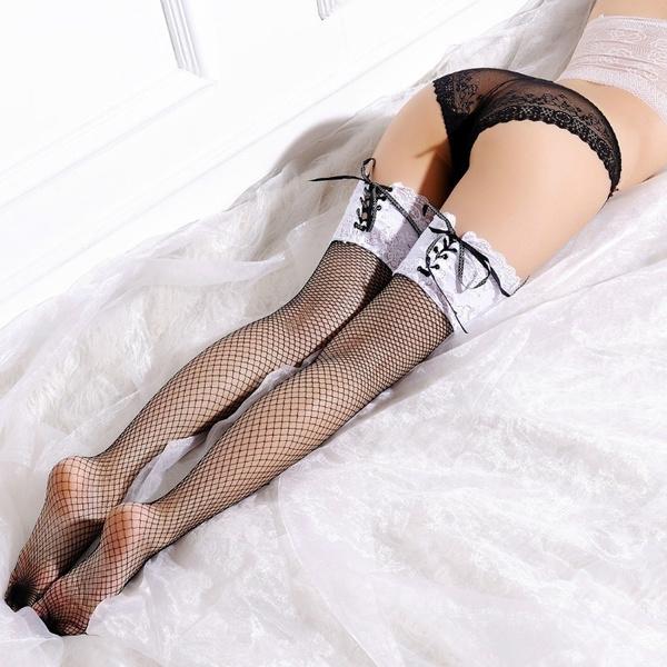 skirtsock, Underwear, Cosplay, stockingsforparty