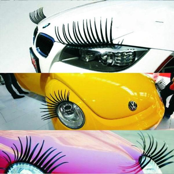 Makeup Monogram Vinyl Decal Monogram Decal Cosmetologist Cosmetology Car Decal Yeti Decal Makeup Glitter Monogram Vinyl Decal Glitter Decal Vinyl Decals