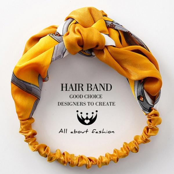 elasticheadband, womensfashionampaccessorie, headdress, Elastic