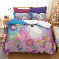 bedclothe, bedquiltcoverset, Bedding, Cover