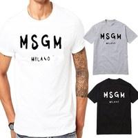 oneckmensshirt, Fashion, Cotton, Shirt