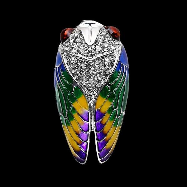 beetlebrooch, lapelpinbadge, Jewelry, Pins