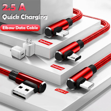 IPhone Accessories, usb, Cable, Samsung