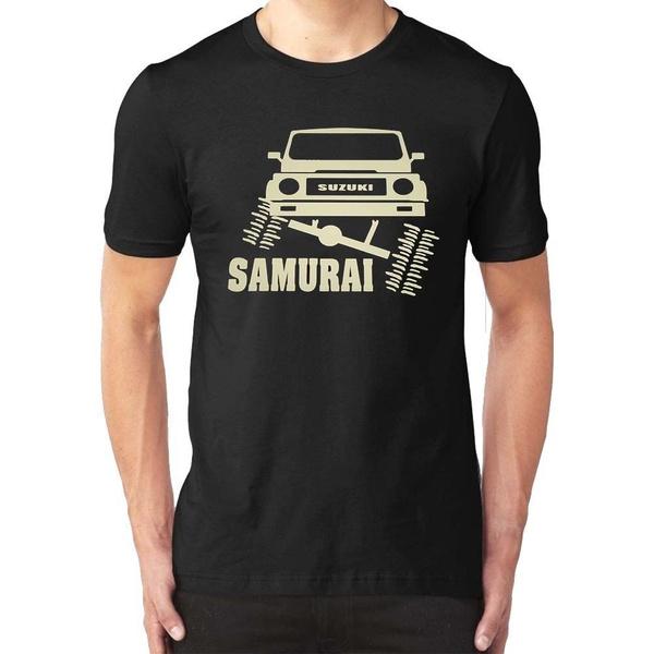 shorttshirt, Cotton T Shirt, Tops, summer t-shirts