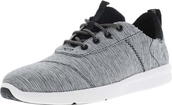 Toms Men S Cabrillo Space Dye Ankle High Canvas Sneaker Wish The format for each line is <tag>: wish