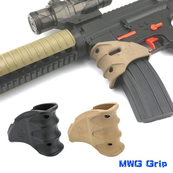 airsoftgun, gunstockaccessorie, huntingriflebipod, Outdoor