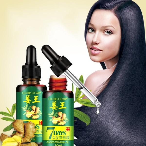 antihairlosstreatment, hairlossproduct, hair, hairgrowth
