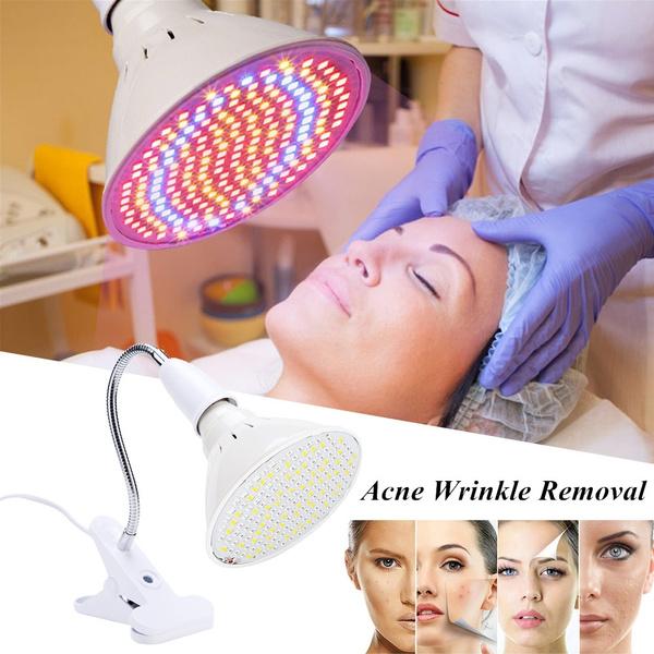 Skincare, led, beautylight, lights