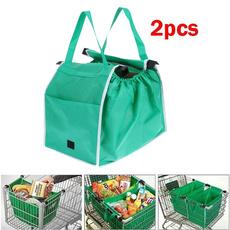 reusableshoppingbag, Foldable, shoppinghandbag, supermarketshoppingbag