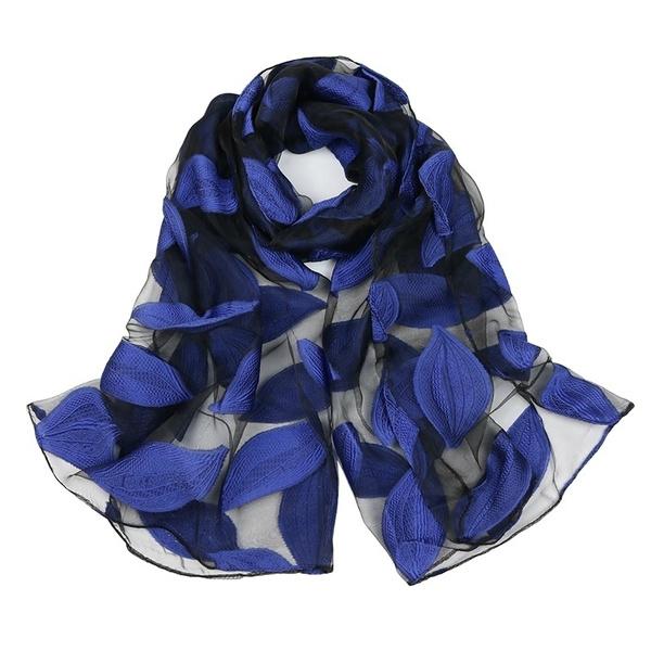 Fashion Accessory, Fashion Scarf, Winter, Shawl Wrap
