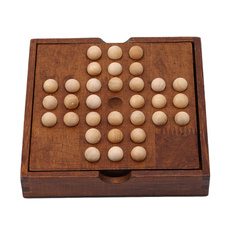 Toy, Chess, Entertainment, Wooden