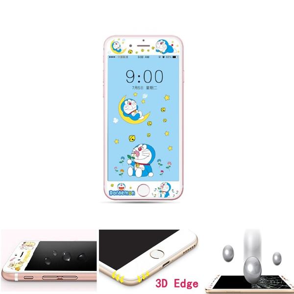 Screen Protectors, waterproof iphone case, Glass, Iphone 4