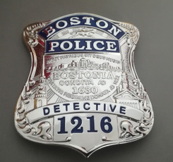 policebadge, Jewelry, drugenforcementagency, judicial