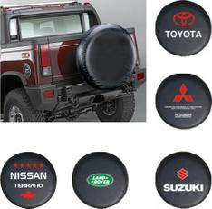 wheeltire, Honda, Tire, leather