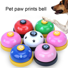 dogtoy, cattoy, Toy, Bell