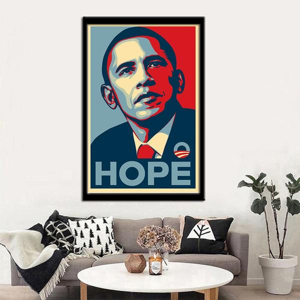 theweekndsinger, art, Home Decor, canvasposter