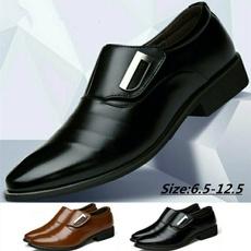 derbyshoe, Plus Size, leather shoes, menleathershoe