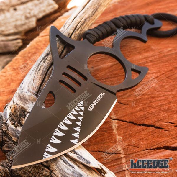punisher, camping, Hunting, huntingknife