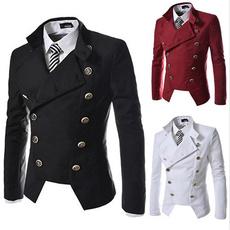 formaljacket, formalsuit, Sleeve, Long Sleeve