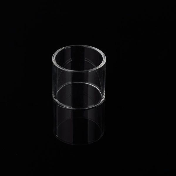 Glass, fatscyllasv45mlglas