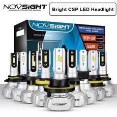 carheadlightbulb, 9006ledheadlight, lights, led