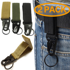 Clasps & Hooks, Carabiners, Outdoor, Chain