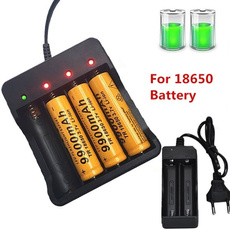 rechargeablecharger, 18650charger, Battery Charger, camerabatterycharger