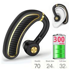 Headphones, Headset, Sport, Bass
