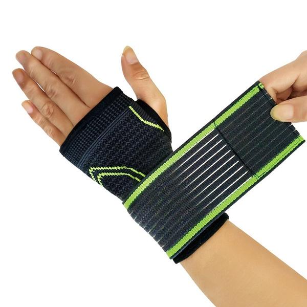 braceprotector, braceglove, Elastic, handsupport
