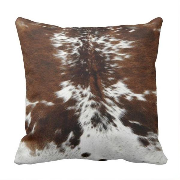 brown, pillowshamsdecorative, decorationpillow, Cover