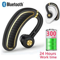 Headphones, businessheadphone, Fashion, wirelessearphone
