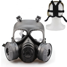 perspiration, dustmask, faceguard, personalprotection