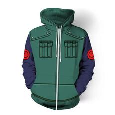 Hoodies, narutocosplay, Fashion Hoodies, anime hoodie