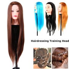 womensbeauty, Salon, hair, doll