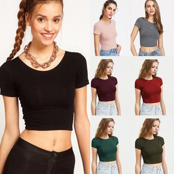 Fashion, Cotton T Shirt, Beauty, Shirt