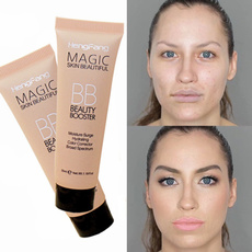 Concealer, Belleza, foundation makeup, Maquillaje