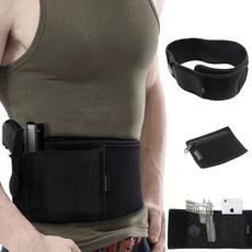 Outdoor, concealedholster, handgun, holsterbeltclip