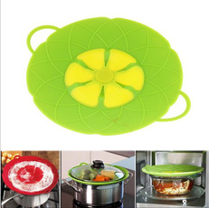 Kitchen Tools & Gadgets, flowertypecover, Cooking Tools, silicone case