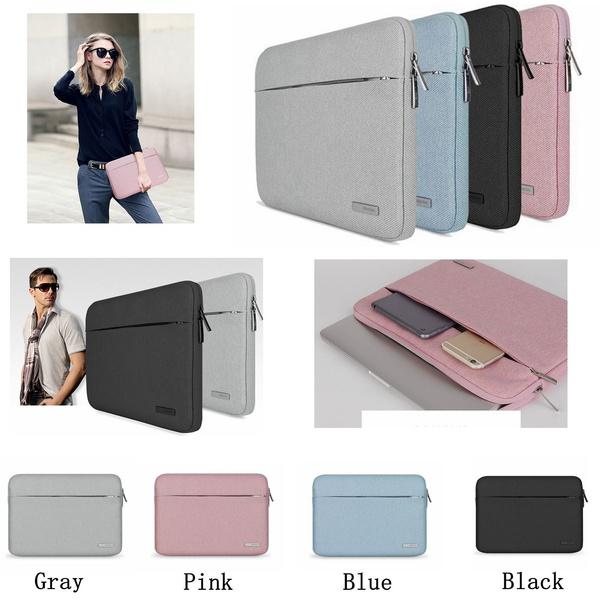 fashionlaptopbagsforwomen, menslaptopbag, fashionlaptop, Tablets