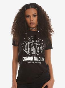 womenscottontshirt, wholesale T shirt, brand t-shirt, womenfunnyshirt