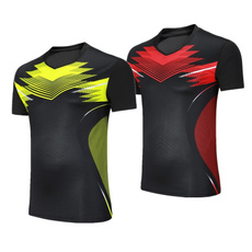 blouse, sportswearformen, Shirt, sportswearforwomen